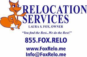 Fox Relocation Services, LLC