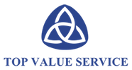 Top Value Service