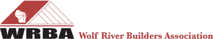 Wolf River Builders Association
