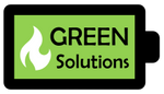 Green Heat and Energy Solutions, LLC