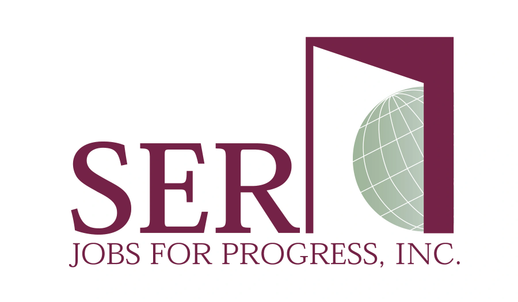 SER-Jobs for Progress, Inc.
