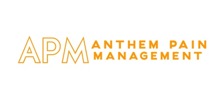Anthem Pain Management