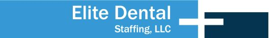 Elite Dental Staffing