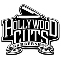 Hollywood Cuts Barbershop