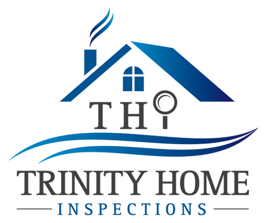 Trinity Home Inspections