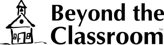 Beyond the Classroom Franchise
