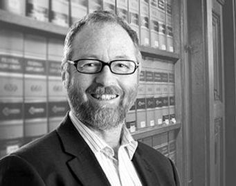 Colin Seeger B.Juris, LL.B is highly experienced in commercial litigation, insolvency, contract nego