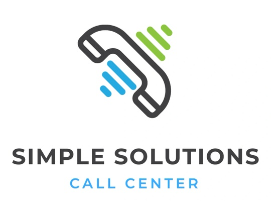 Simple Solutions Call Center