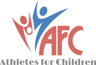 Athletes For Children