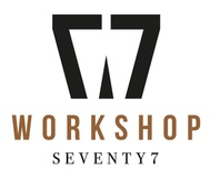 Oshe Design | Workshop Seventy7