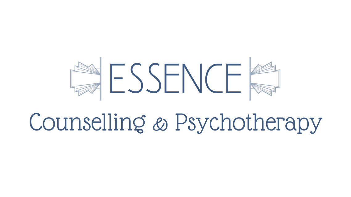 Essence Therapy Centre