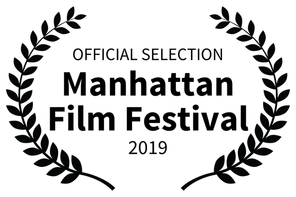 Raising Buchanan is official selection of the 2019 Manhattan Film Festival.