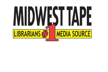 Raising Buchanan coming to Midwest Tape May 5, 2020.
