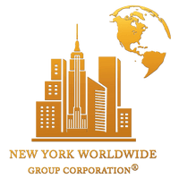 New York City Worldwide Magazine® is featuring 2020 graduates