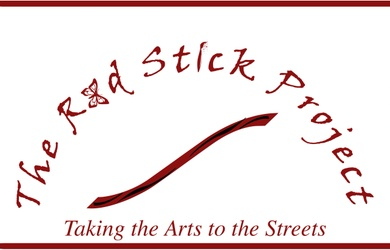 The Red Stick Project