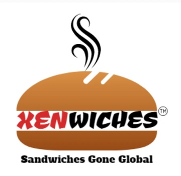 Xenwiches