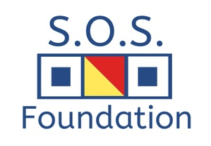 Star of the Sea Foundation