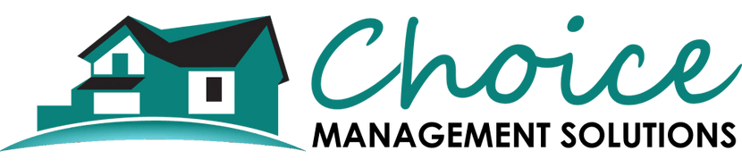 Choice Management Solutions