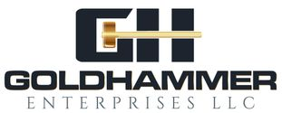 Goldhammer Enterprises LLC