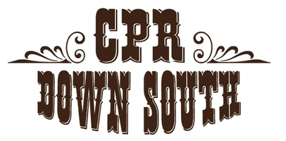 CPR Down South