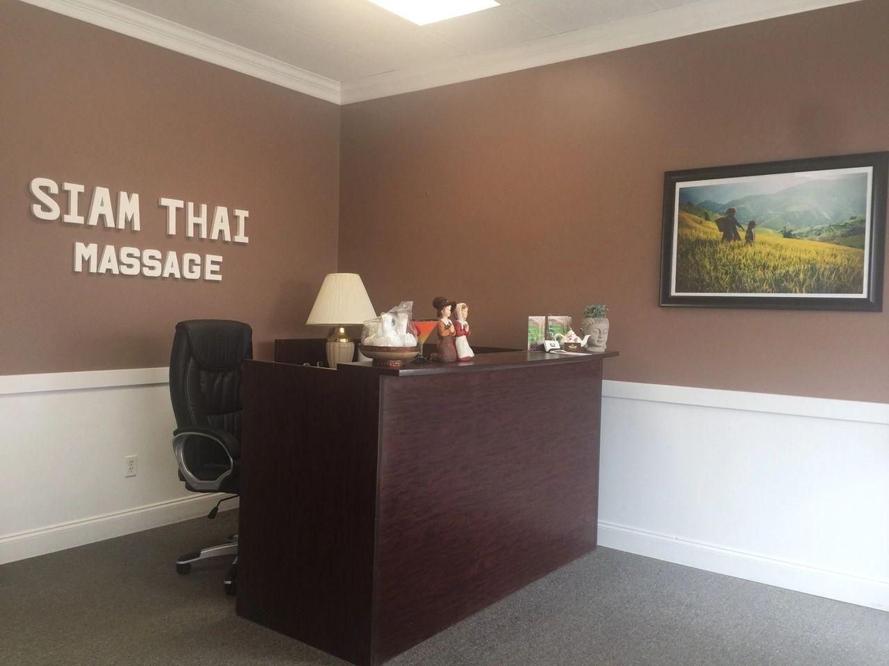 12 massage clinton township MI massage michigan AAA massage