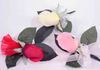 Boutonnieres available to borrow