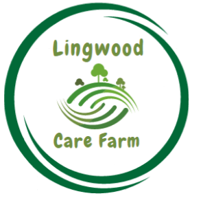 Lingwood Care Farm