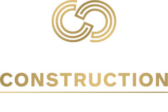 The Construction Coach