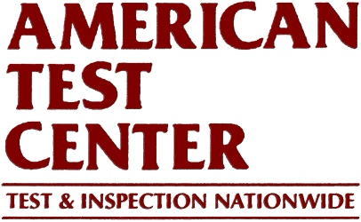 American Test Center