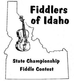 Fiddlers of Idaho