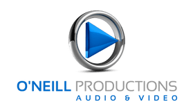 O'Neill Productions