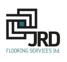 JRD Flooring Services Ltd