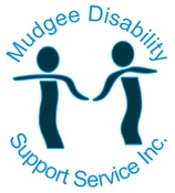 Mudgee Disability Support Service Inc
