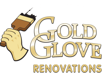 Gold Glove Renovations