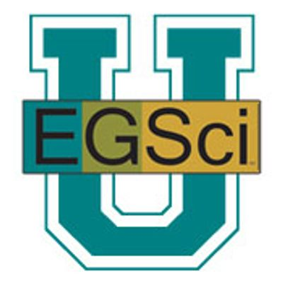EGSci gives back to the Atlanta community.