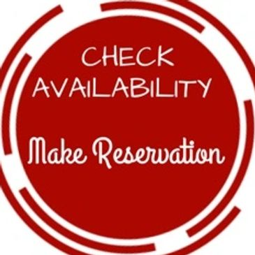 Chula Vista Link to Check Availability & Make Reservations