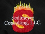 Sedlmeyer Consulting LLC