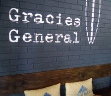 Gracies General Store, Gracetown shops, Cafe Gracetown, Gracetown Coffee Shop, Things to do in Margs