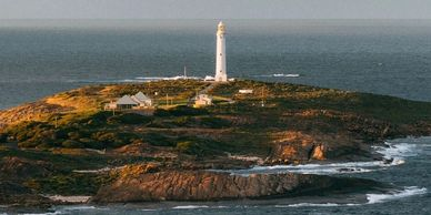 Cape Leeuwin Lighthouse, Cape to Cape Track, Hiking , Margaret River, Trail, Walk, Redgate Beach