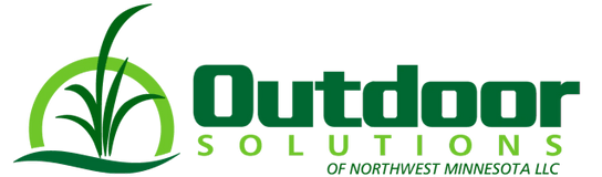 Outdoor Solutions Of NW MN LLC