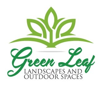 Green Leaf Landscapes, LLC