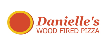 Danielle's Wood-Fired Pizza