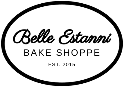 Belle Estanni Bake Shoppe