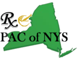 Pharmacy PAC of New York State