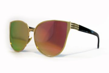 Drift Co sunglasses these polarized uva and uvb protected quality shades are for men and women