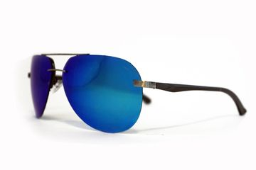Drift Co  aviator sunglasses are polarized uva and uvb protected quality shades for men and women