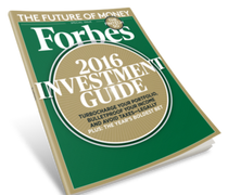 Forbes 2016 Investment Guide