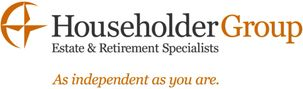 Householder Group Estate & Retirement Specialists