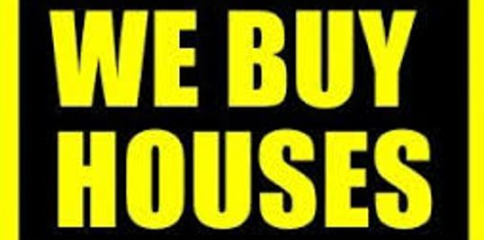 we buy houses, i buy houses, ugly houses, need to sell, real estate, whole sale, sell my house ,fast
