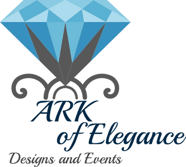 Ark of Elegance
